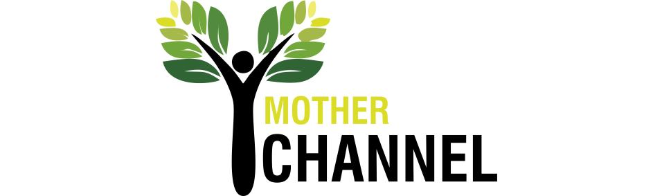 Mother Channel Logo