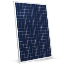 Aqua-Sol-80wp-High-Voltage-Solar-Panel