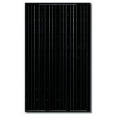 Canadian-Solar-275wp-All-Black-Solar-Panel