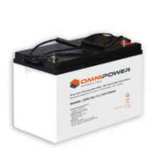 Omnipower-Gel-Hybrid-Solar-Battery-Range
