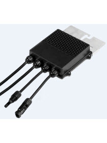 Optimiser-P370-MC4-Add-On-module