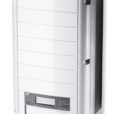 SolarEdge-ER-Series-10kW-3Amp-Inverter