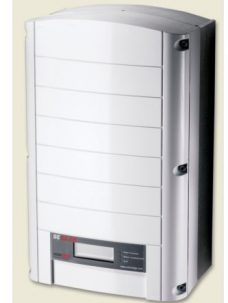 SolarEdge-ER-Series-17000W-3Ph-Inverter
