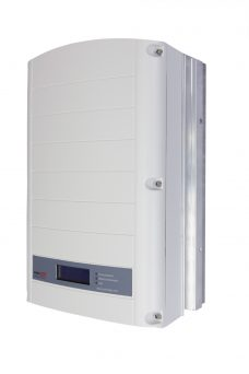 SolarEdge-25000-3Ph-N2-Basic-Inverter