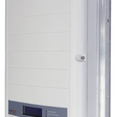 SolarEdge-ER-4000W-3PH-Inverter