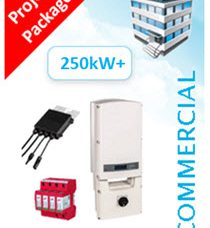 SolarEdge-Commercial-Project-Pricing-with-SPD-PR-250KW-SA