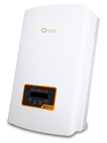 Solis-3.0kW-1Ph-4G-Dual-MPPT-Inverter