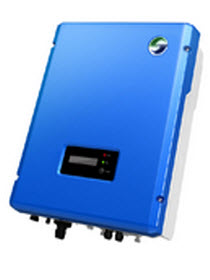 SolarRiver-2100TL-S-2.0kW-DC