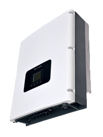 Huawei-SUN2000-20KTL-20kW-3Ph-String-Inverter