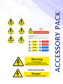 Battery-Hazard-Label-Pack