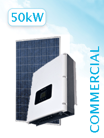 Canadian-Solar-270W-HUAWEI-50kW-Package