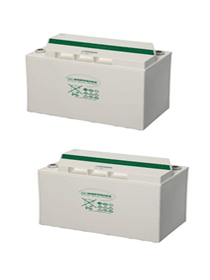 HOPP-OPZV-24V-180AH-Battery-Pack