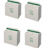 HOPP-OPZV-48V-180AH-Battery-Pack