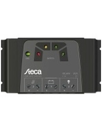 STECA-SOLSUM-4040 Charge Controller