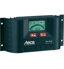 STECA-PR3030-Charge-Controller