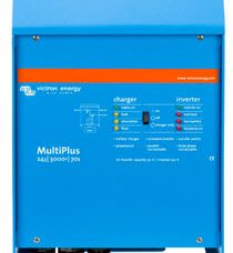 VICTRON-MULTIPLUS-48-5000-70-100-INVERTER-CHARGER
