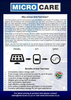 Benefits-of-Grid-Tied-Solar-June-2017