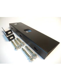 BYD-Battery Wall Mount Bracket